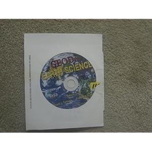 Geode earth science cd rom 9780130477897 frederick k lutgens geode earth science cd rom 9780130477897 frederick k lutgens dennis tasa edward j tarbuck fandeluxe Image collections