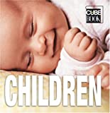 img - for Children (Cube Books) book / textbook / text book