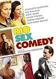 Rio Sex Comedy [DVD]