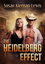 The Heidelberg Effect (The Tempus Fugitives Trilogy)