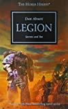 Dan Abnett Legion (The Horus Heresy)