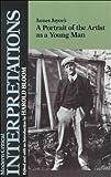 James Joyces: A Portrait of the Artist as a Young Man (Modern Critical Interpretations)