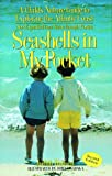 Seashells In My Pocket