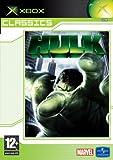 Hulk (Xbox Classics)