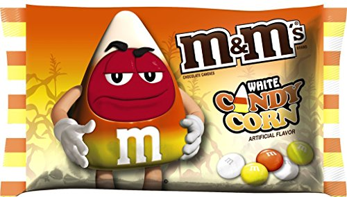 mms-candy-corn-white-chocolate-candies-8-oz-bag-pack-of-4