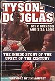 Tyson-Douglas: The Inside Story of the Upset of the Century
