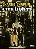 echange, troc City Lights [Import USA Zone 1]