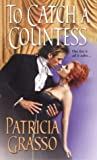 img - for To Catch A Countess book / textbook / text book