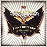 イン・ユア・オナー [Limited Edition] / Foo Fighters (CD - 2005)