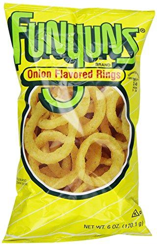 funyuns-snack-original-6-ounce
