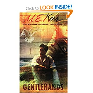 Gentlehands (Harper Keypoint Book)
