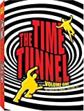 The Time Tunnel / Au Coeur du Temps : Volume 1 (Bilingual)