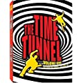 The Time Tunnel: Volume One (Bilingual)