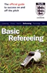 The Official FA Guide to Basic Refere...