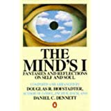 The Mind's I: Fantasies and Reflections on Self and Soul (Penguin Press Science)by Douglas R. Hofstadter