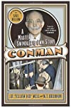Conman : A Master Swindler?s Own Story (Library of Larceny) (Library of Larceny)