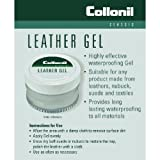 Collonil Leather Gel - recommended by Mulberry