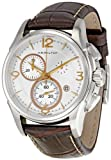 HAMILTON JAZZMASTER MENS WATCH H32612555