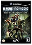 Marvel Nemesis Rise of the Imperfects...