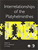 The phylum Platyhelminthes is comprised of some 50,000 species of flatworms living in a wide variety of habitats - from the deep sea to the damp soil of tropical forests- where they occupy pivotal roles in many ecosystems.  The parasitic forms includ...