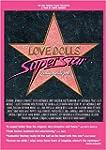 Lovedolls Superstar:Fully