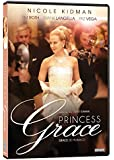 Princess Grace (Grace de Monaco) (Bilingual)