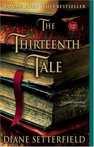The Thirteenth Tale Free Book Notes, Summaries, Cliff Notes and Analysis