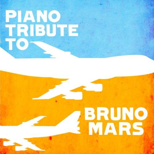 Bruno Mars - Piano Tribute to Bruno Mars - Zortam Music
