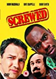 Screwed [DVD] [2000]