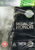 Medal of Honor Classic (Xbox 360)