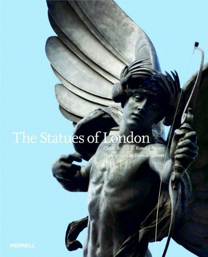 the-statues-of-london-by-ronald-asprey-2009-05-01