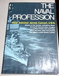 The naval profession