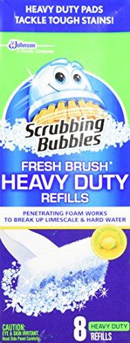 scrubbing-bubbles-fresh-brush-max-refill-8-ct