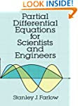 Partial Differential Equations for Sc...
