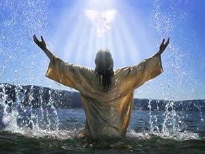 Jesus The True Christmas Story