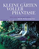 I'm not the girl who misses much (German Edition) (3927789305) by Rist, Pipilotti