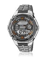 Radiant Reloj de cuarzo Man RA320002 45 mm