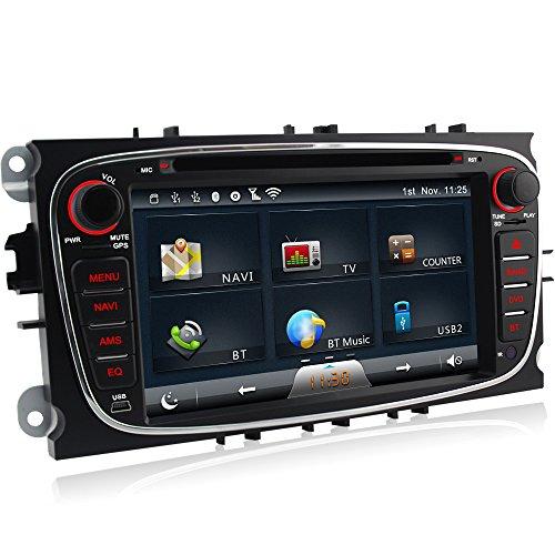 a-sure-gps-navigation-lettore-dvd-auto-radio-per-ford-mondeo-focus-c-max-s-max-galaxy-wifi-bt