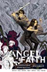 Angel & Faith Volume 5: What You Want...
