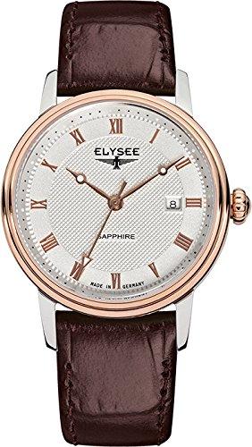 Elysee reloj mujer Monumentum Lady 77009L