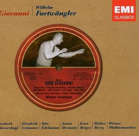 Wilhelm Furtwängler - Page 4 510YIV0BPvL._SX450_
