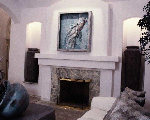 Interior Design: A Guide to Interior Decorating, Home Interior Design Ideas, Modern Interior Design, & House Interior Design Styles