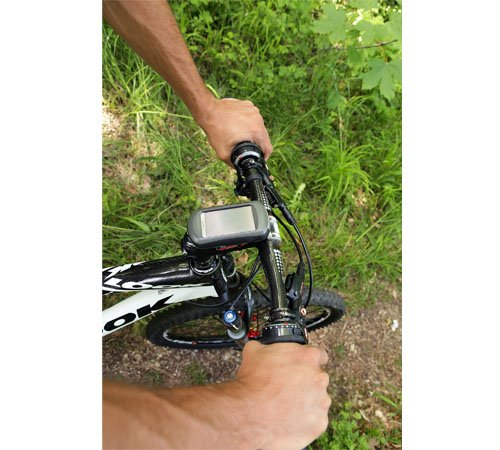 Garmin Vehicle Gps  Colorado Bike 11023 Mount Oregon