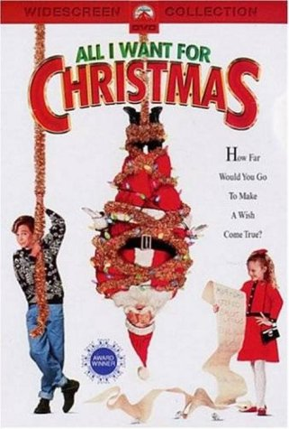all-i-want-for-christmas-dvd