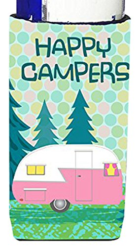 carolines-treasures-happy-campers-glamping-trailer-michelob-ultra-beverage-insulator-for-slim-cans-m