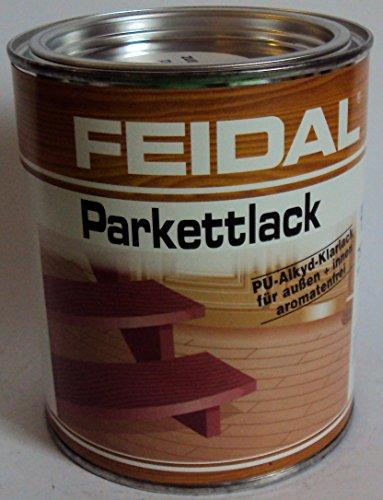 laccato-feidal-per-parquet-pavimenti-in-parquet-e-scale-in-vernice-vernice-trasparente-su-base-in-re