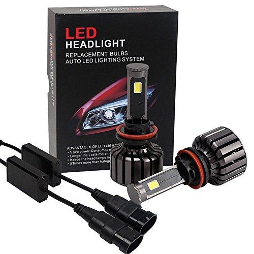dealetech-6000k-white-h8-h9-h11-80w-8000lm-cree-led-car-headlight-kit-beam-bulbs-wholesale