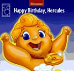 Happy Birthday, Hercules! (Roly Poly...