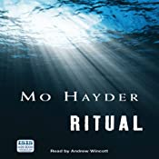 Ritual | [Mo Hayder]