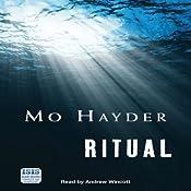 Ritual | [Mo Hayder]